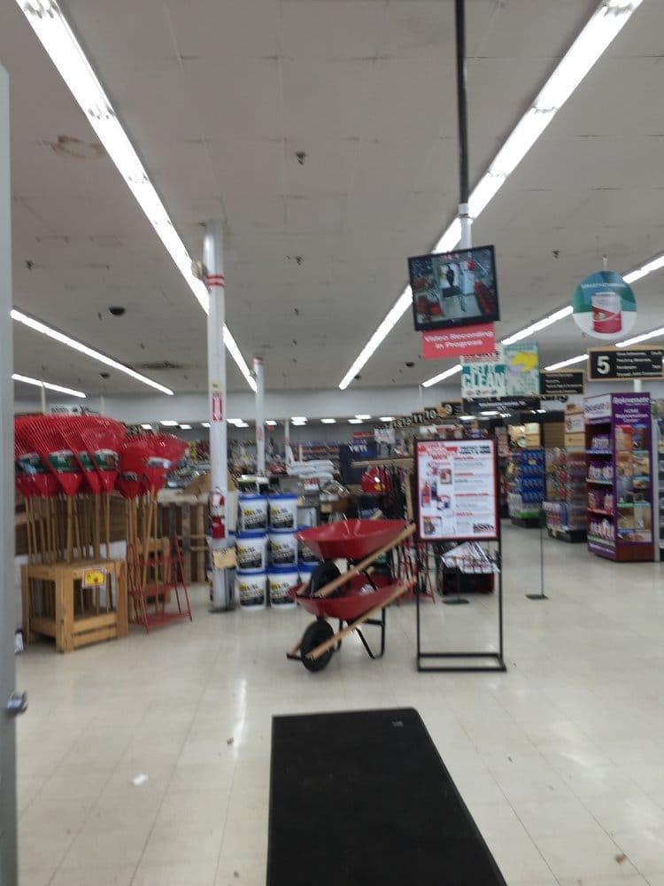 Rockys Ace Hardware Hardware Stores 39 Washington St