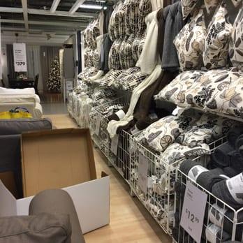 IKEA Long Island 209 s & 236 Reviews Furniture