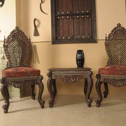 Photo Of Stylish Furniture LLC   Wilkes Barre, PA, United States