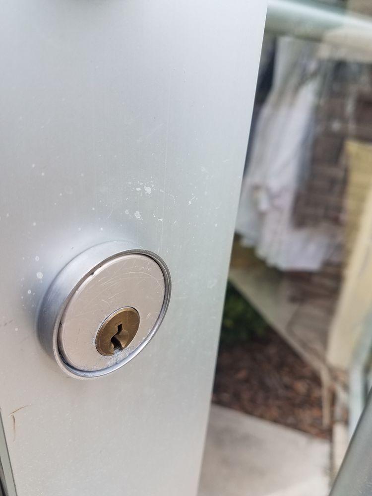 DNA Locksmith: 40136 Palm St, Lady Lake, FL