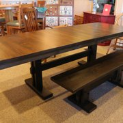 ... Photo Of Black Timber Furniture   Bozeman, MT, United States