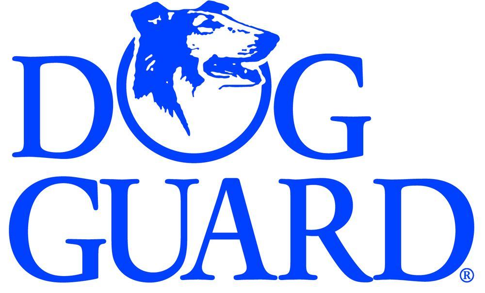 Dog Guard Metro East St. Louis: Glen Carbon, IL