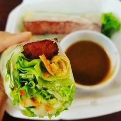 Photo Of Saigon Soul Vietnamese Restaurant Kent Wa United States Still My
