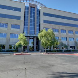 Valley Radiologists Estrella Office And Breast Center Diagnostic