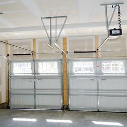 Robertson garage door repair garage door services for Motor rebuilders dallas tx