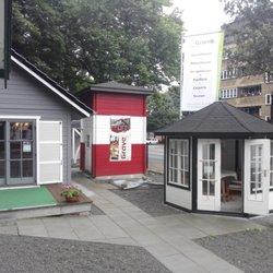Holzhäuser Hamburg grave holzhäuser home garden kieler str 57 altona nord