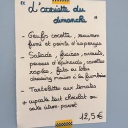 Caf Ef Bf Bd Le Moins Cher De Paris
