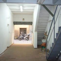 Studio 2000 Tecnico Immobiliare - Real Estate Services - Via del ...