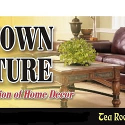 Photo Of Hometown Furniture Co   Rogersville, MO, United States