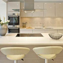 Jvm Kitchen Cabinet Granite 109 Photos 11 Reviews Builders 2495 W 80th St Hialeah Fl