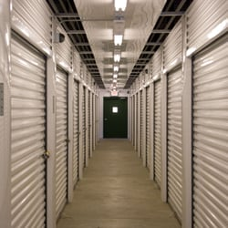 Genial Photo Of Metro Storage USA   Taylor, MI, United States.