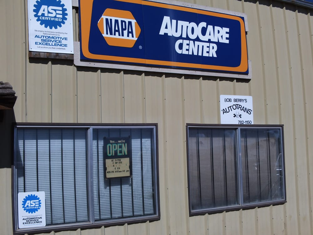 Image Result For Autocare Center Near