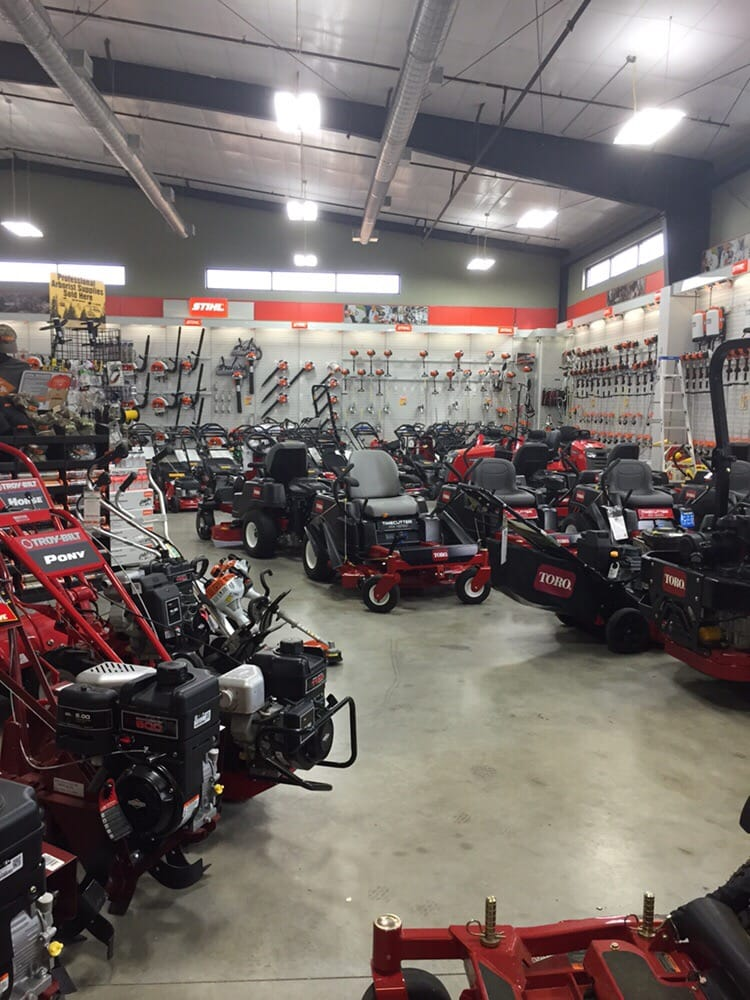Stephens Repair Shop 2019 All You Need To Know Before