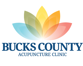 Bucks County Acupuncture Clinic