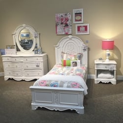 Haverty Furniture - CLOSED - 30 Photos - Furniture Stores ...