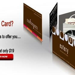 Reduced printing 10 photos graphic design 11 purdue st photo of reduced printing staten island ny united states premium full color premium full color business cards reheart Choice Image