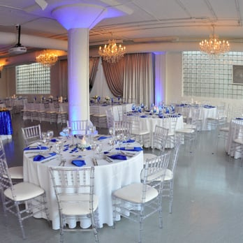 Photo Of Room 1520 Chicago Il United States Such A Beautiful Venue