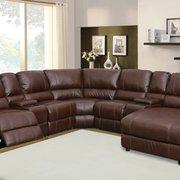 ... Photo Of Furniture Mart   Biloxi, MS, United States