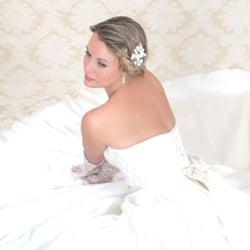 Chiara Valentini Atelier - Bridal - Lungotevere della Vittoria 1 ... 8182ff0c70f