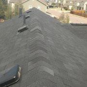 Photo Of Lilou Roofing Boulder Co United States