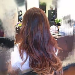Hair by andy 107 photos hair stylists 108 w 25th ave san photo of hair by andy san mateo ca united states balayage ombr pmusecretfo Image collections