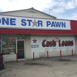 Payday loans in south sacramento image 1