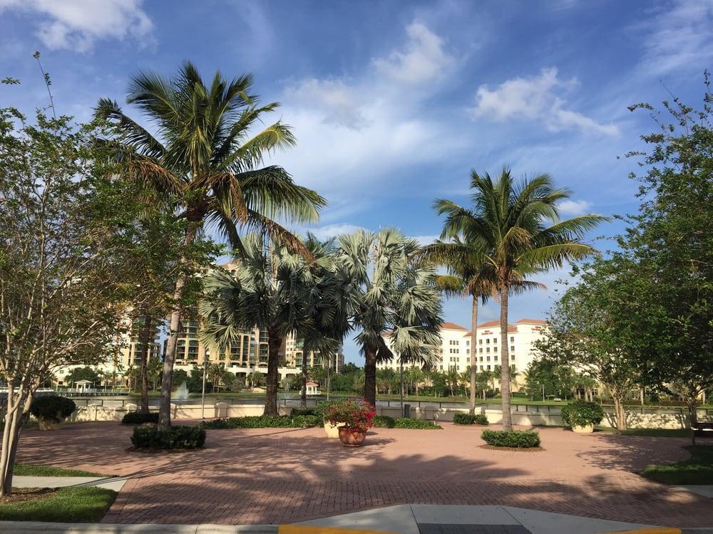 Happy Hour In Palm Beach Gardens Fl