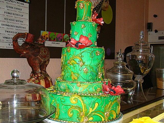 Cake And Art Yelp : Photos for Cake & Art - Yelp