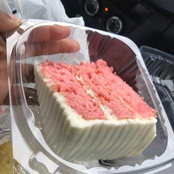 Photo Of Premier Cakes