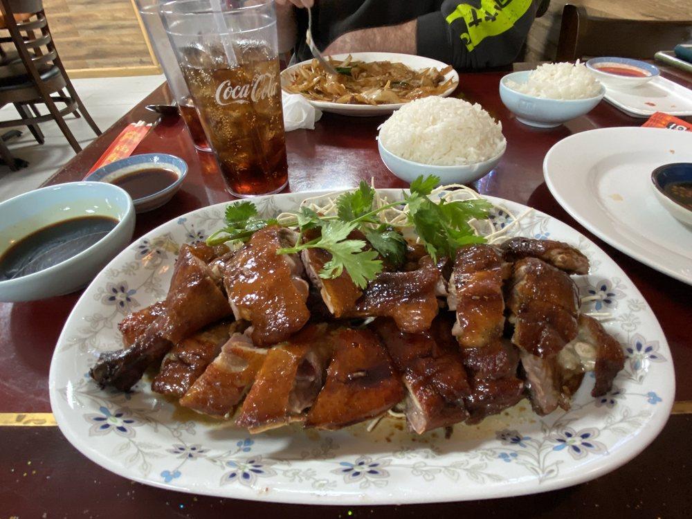 Asian Foods Market-Restaurant: 210B Mississippi Hwy 12 W, Starkville, MS