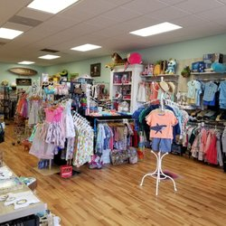 94d0235a5dc Sprout - Children s Clothing - 1556 Laskin Rd
