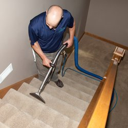 nickys carpet cleaning