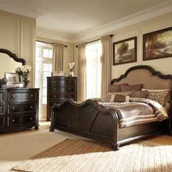 Photo Of American Living Furniture   Livermore, CA, United States. Bedroom  Furniture In ...