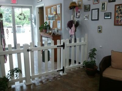 Photo Of Bow Meow Pet Grooming Boutique Es Junction Vt United States