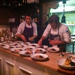 The Best 10 Kosher Restaurants In Boston Ma