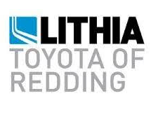 Lithia Toyota Of Redding 17 Photos 132 Reviews Car Dealers