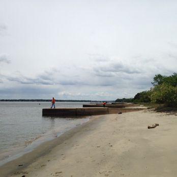Photo Of Beverly Triton Beach Park Edgewater Md United States