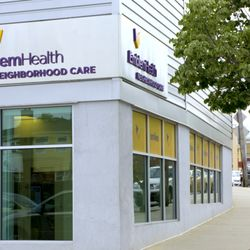 Emblemhealth Neighborhood Care Cambria Heights Health Insurance