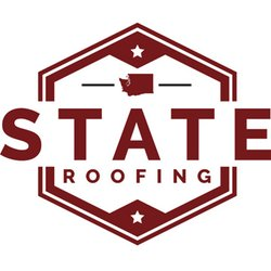 State Roofing 41 Photos Amp 53 Reviews Roofing 431 N