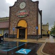 Las Palmas Mexican Restaurant 25 Photos 50 Reviews Mexican