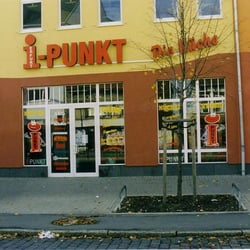 The Best 10 Furniture Stores In Erfurt Thuringen Germany Last