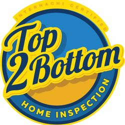 Bottom Top inspections 2