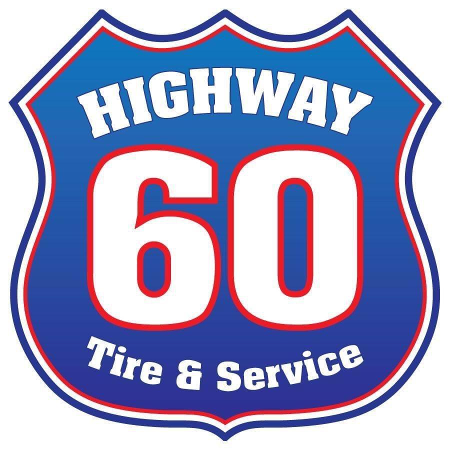 Highway 60 Tire & Service: 64643 US Hwy 60, Ponca City, OK