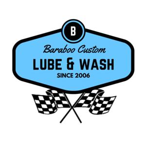 Baraboo Custom Lube & Wash: 815 South Blvd, Baraboo, WI