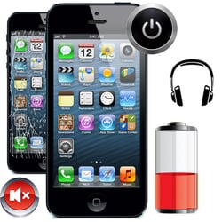 iphone repair chicago jet city device repair iphone amp mobile phone 12195