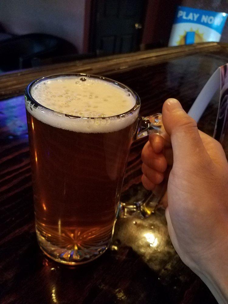18 Taps Tavern: 22120 CA-18, Apple Valley, CA