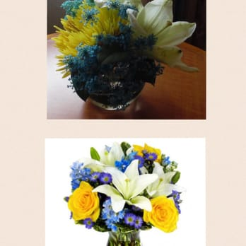 Flower Delivery Express 211 Photos 1562 Reviews
