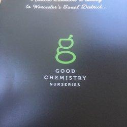 Chemistry com customer service phone number