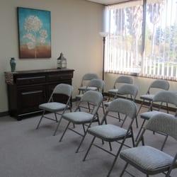 Top 10 Best Meeting Room Rental In Orange County Ca Last Updated