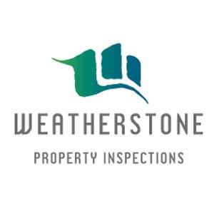 Weatherstone Property Inspections: Richmond, MI